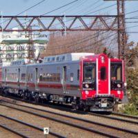 MNR-Rolling-Stock_2