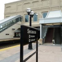 Secaucus-Junction_2