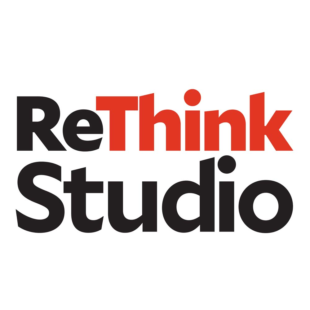 Response to RPA — ReThinkNYC